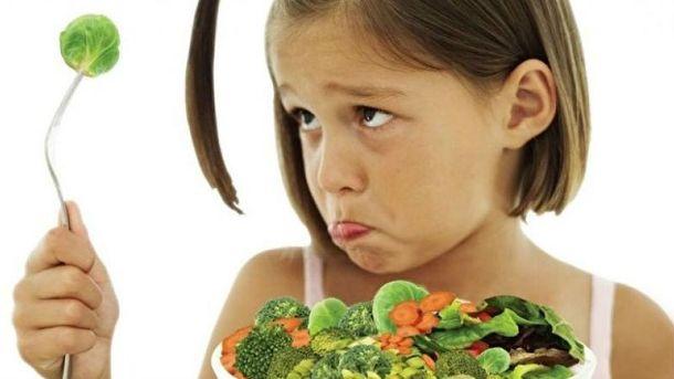 Когда здоровое питание может навредить