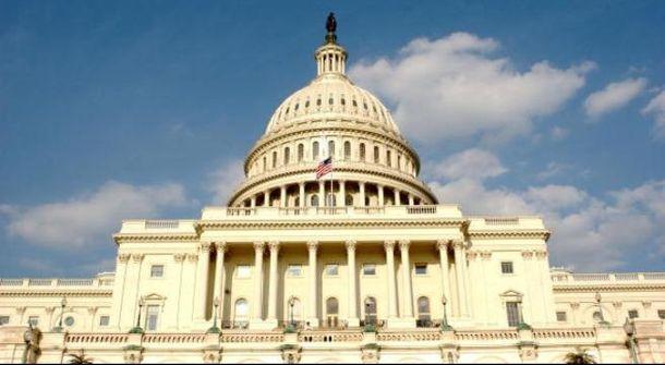 Опублікований законопроект про нові санкції протиРФ
