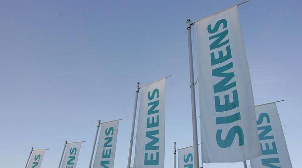 Германия предложила расширить санкции противРФ из-за поставок турбин Siemens вКрым