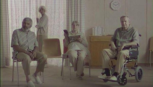 Pornhub запустит видеокурс для пожилых людей