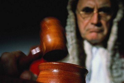 15 років чи довічне ув'язнення: як судити вбивць?