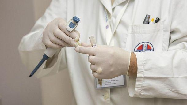 В Финляндии начнут испытания вакцины от диабета