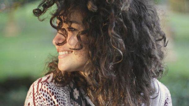Щастя впливає на фізичне здоров'я
