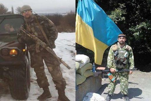 Вбивство ветеранів війни у Дніпрі – доказ того, що хобопоци пішли в чергову навалу