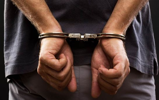 Чиновника подозревают в злоупотреблении служебным положением