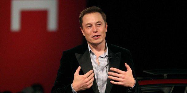 Илон Маск прокомментировал заявление Цукерберга об искусственном интеллекте