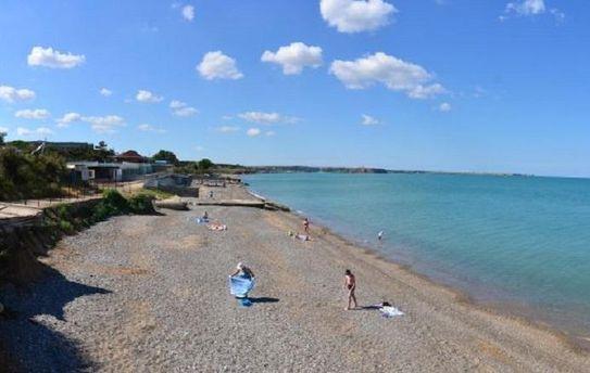 Письмо из Крыма: Украина делает все, чтобы не вернуть аннексированный полуостров