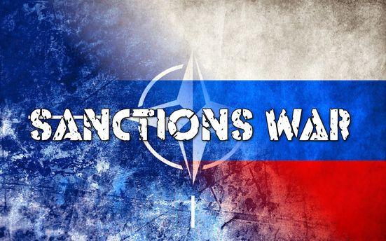 Новые санкции против России усилят спор между США и ЕС