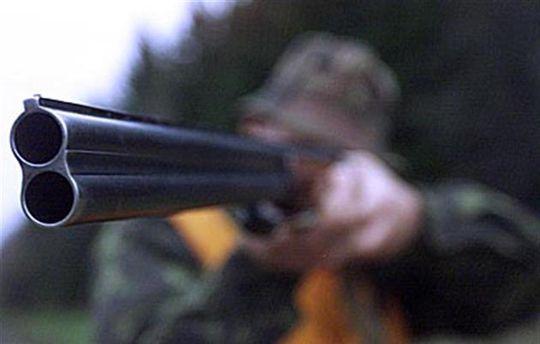 Вполне вероятно, что убийство пенсионеров совершили браконьеры.