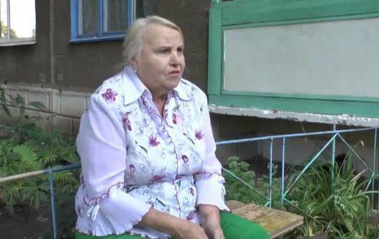 Захарченко відхрестився від своєї «Малоросії»