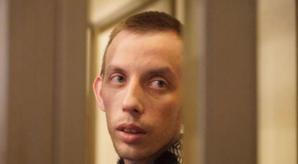 СудРФ збільшив термін ув'язнення Зейтуллаєву, кримський татарин оголосив голодування