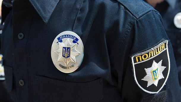 Уприміщенні Миколаївської обласної ради побились депутати