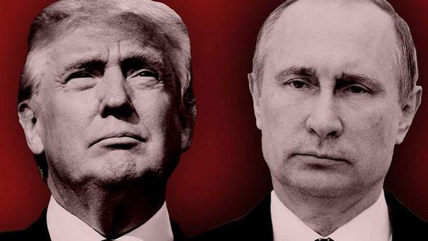 Белый дом: в законодательный проект осанкциях против РФ могут внести изменения