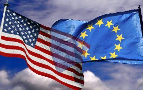 ЕС может отомстить США за несогласованность действий торговой войной
