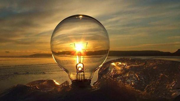 ВКрым прекращена подача электрической энергии
