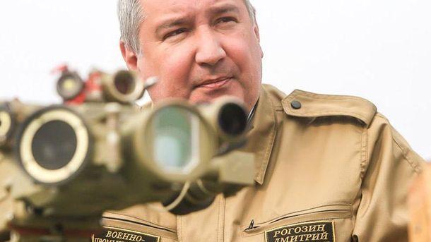Додон осудил задержания русских артистов вкишиневском аэропорту