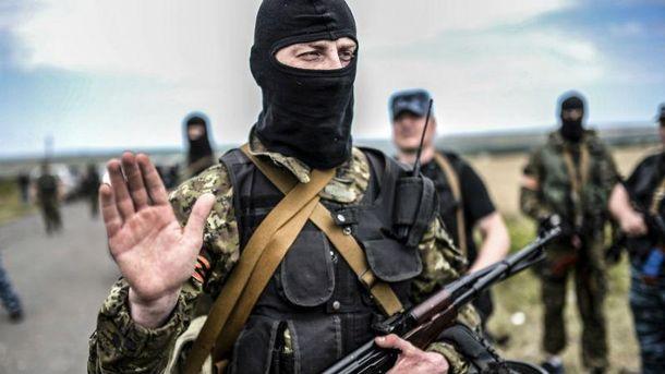 Главные новости 30 июля в Украине и мире