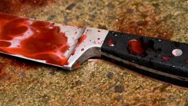 Напад уГамбурзі: одна людина загинула, кілька поранені