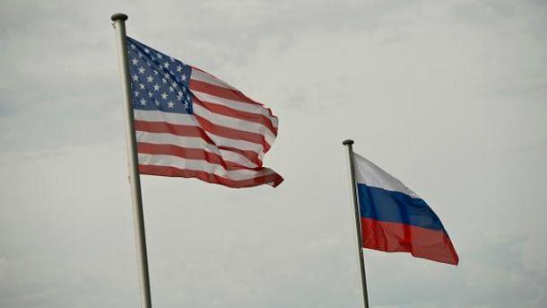 Россия коварно ответила США на ужесточение санкций