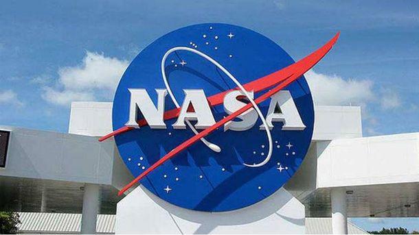 В NASA показали Большое красное пятно Юпитера