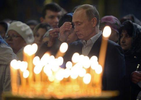 Нові санкції від США для Росії несуть згубну дію