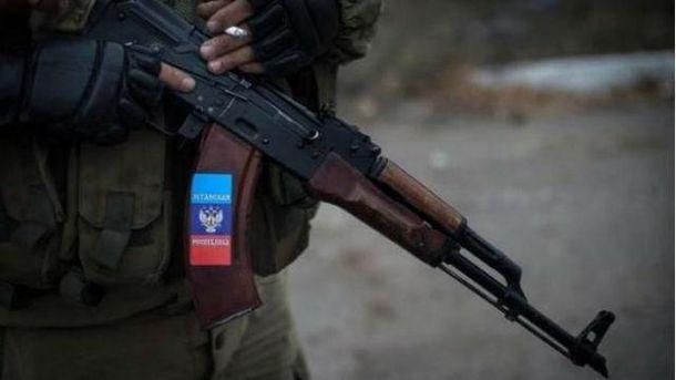 Зневолі бойовиків звільнили суддю Луганщини