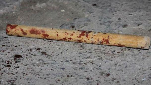 Російський офіцер забив досмерті найманця наДонбасі - розвідка