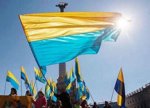 Довіра та єднання громадян допоможе створити якісну Україну
