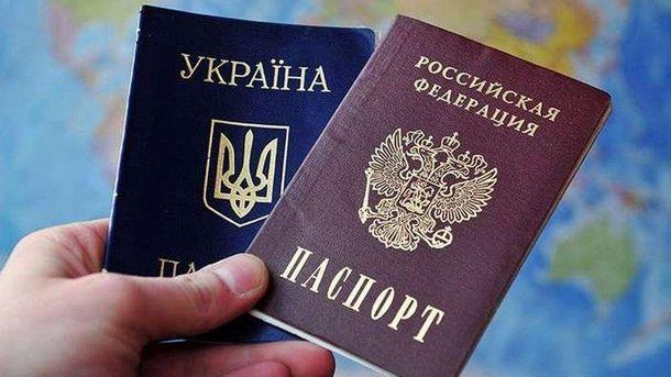 Россия хочет заселить украинцами Сибирь?