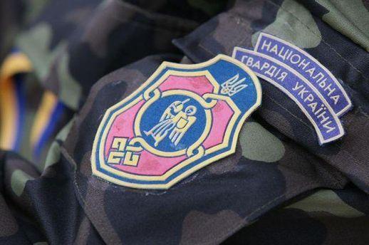 Взоне АТО застрелился девятнадцатилетний запорожец— ужасная новость