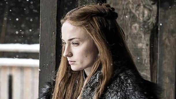 Хакери заявили, щовкрали сценарій нової серії «Гри престолів»