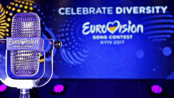 Три важливих моменти: на«Євробаченні» вирішили змінити правила через скандал зСамойловою