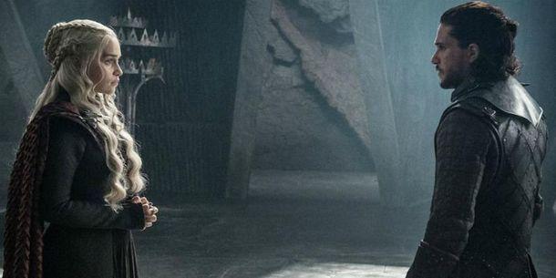 Бекхэм испортил фанатам просмотр «Игр престолов»