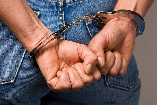Офіційно: УЛьвові затримано групу осіб, щозаймалась викраденням людей