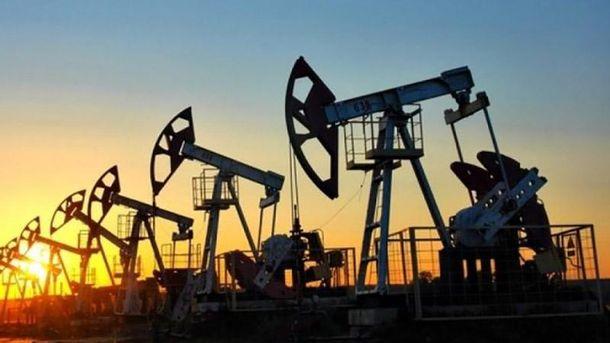 Statoil отыскала лазейку взаконе осанкциях противРФ