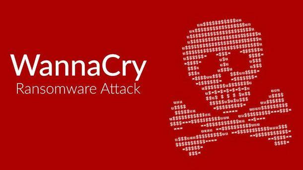 ЗМІ: Творці вірусу WannaCry вивели отримані гроші