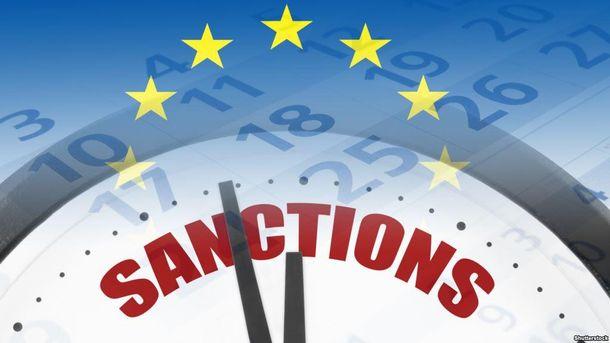 Порошенко заявив, щоспробиРФ обійти санкції тільки посилять тиск ЄС