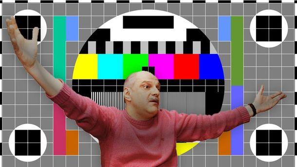 Николая Вересня увольняют с NewsOne