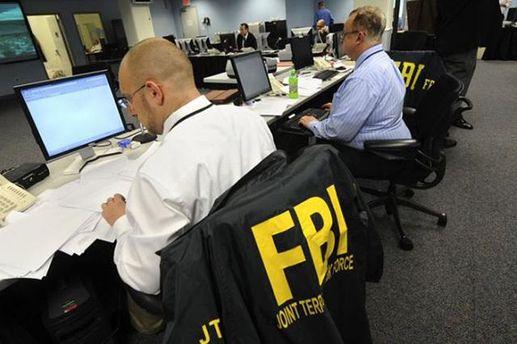 CNN: ФБР заявило про нові слідиРФ навиборах вСША