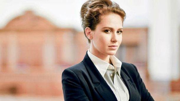 Экс-нардеп Ирина Бережная погибла вавтокатастрофе