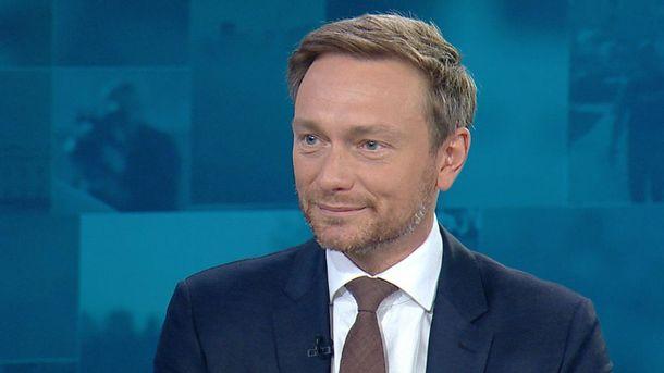 Германия неменяла свою точку зрения относительно аннексии Крыма