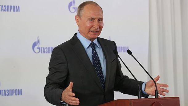 Авария трансформатора в оккупированном Крыму оставила без света более 120 тыс. человек - Цензор.НЕТ 3349