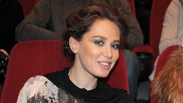 Загинула Ірина Бережна: вона була подругою Фреймут