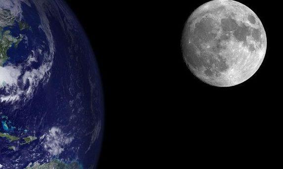 Ввечері буде місячне затемнення. Від чого варто відмовитися вцей день