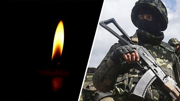 Головні новини 7 серпня: смерть відомої волонтерки, втрати на фронті та тривожна заява Турчинова