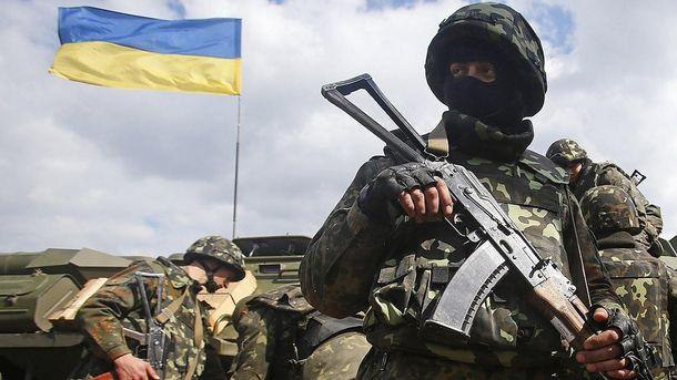 Как война в Украине изменит ход истории