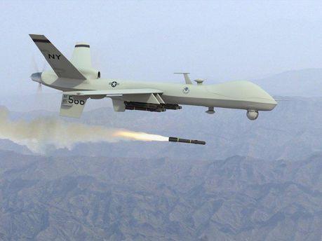 ВПС США можуть бути залучені доборотьби зтерористами на Філіппінах