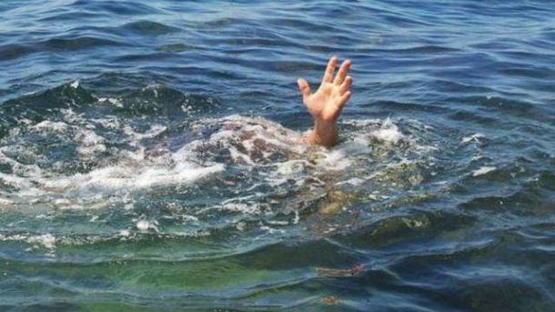 Вставку на Кіровоградщині виявлені тіла чотирьох людей