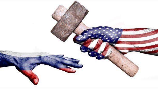 Союзники США можуть можуть завдати дипломатичного удару по Росії