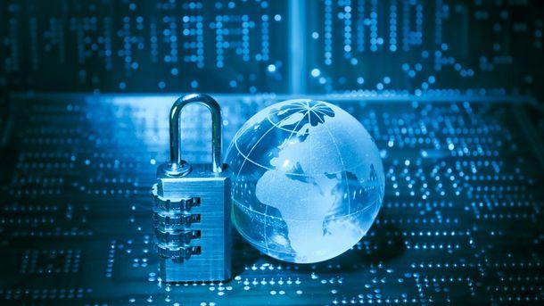 33 поради з кібербезпеки
